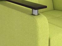 Кресло 500-119022
