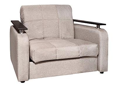 Кресло 500-119020