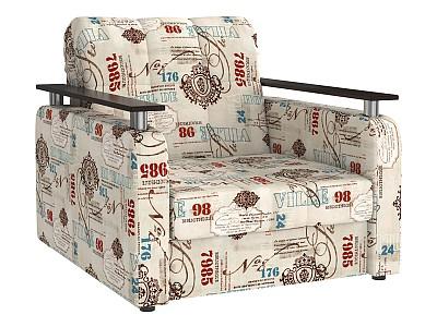 Кресло 500-119023