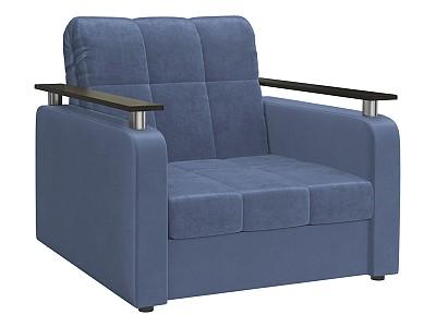 Кресло 500-92802