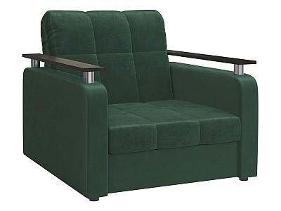 Кресло 500-92803