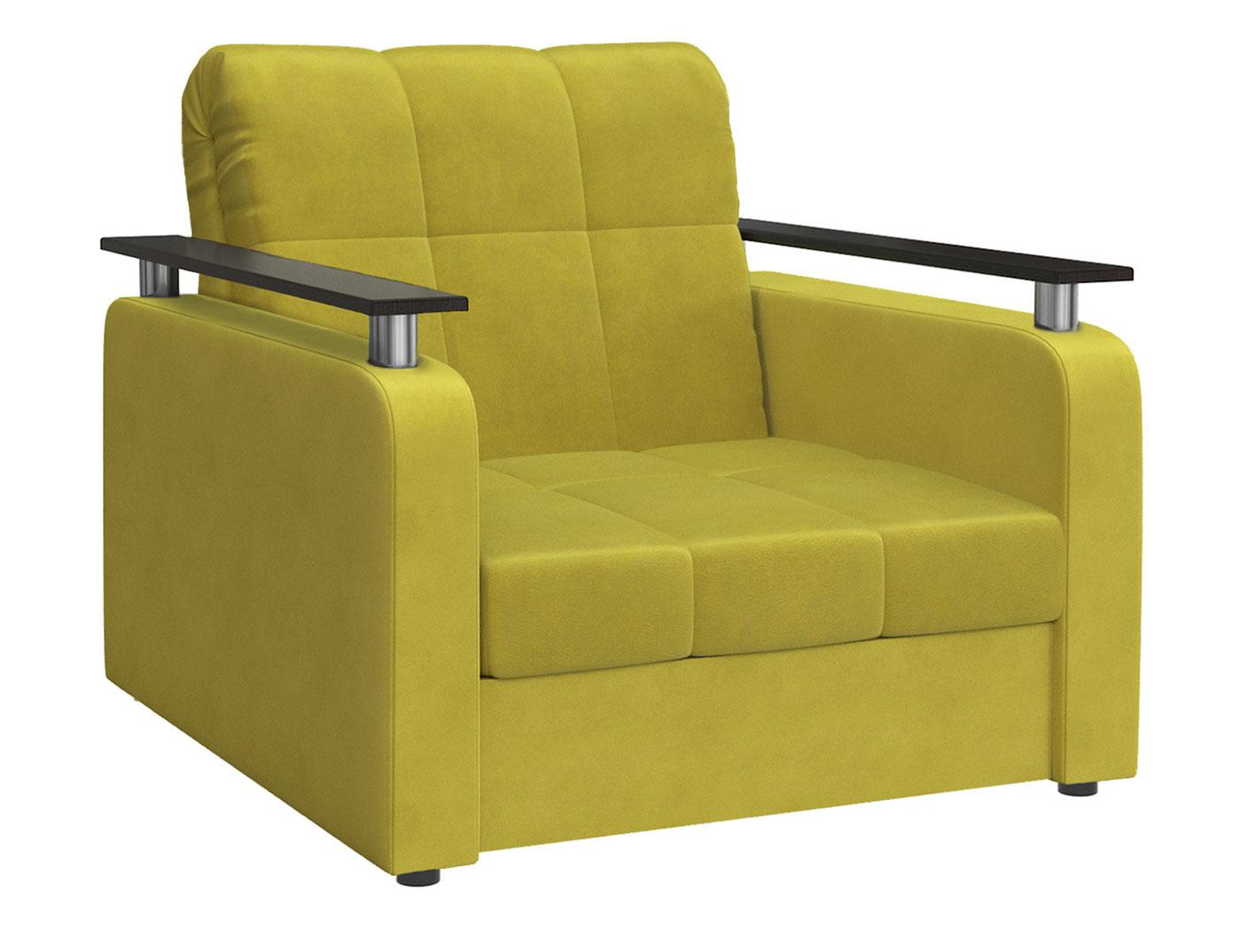 Кресло-кровать 150-92801