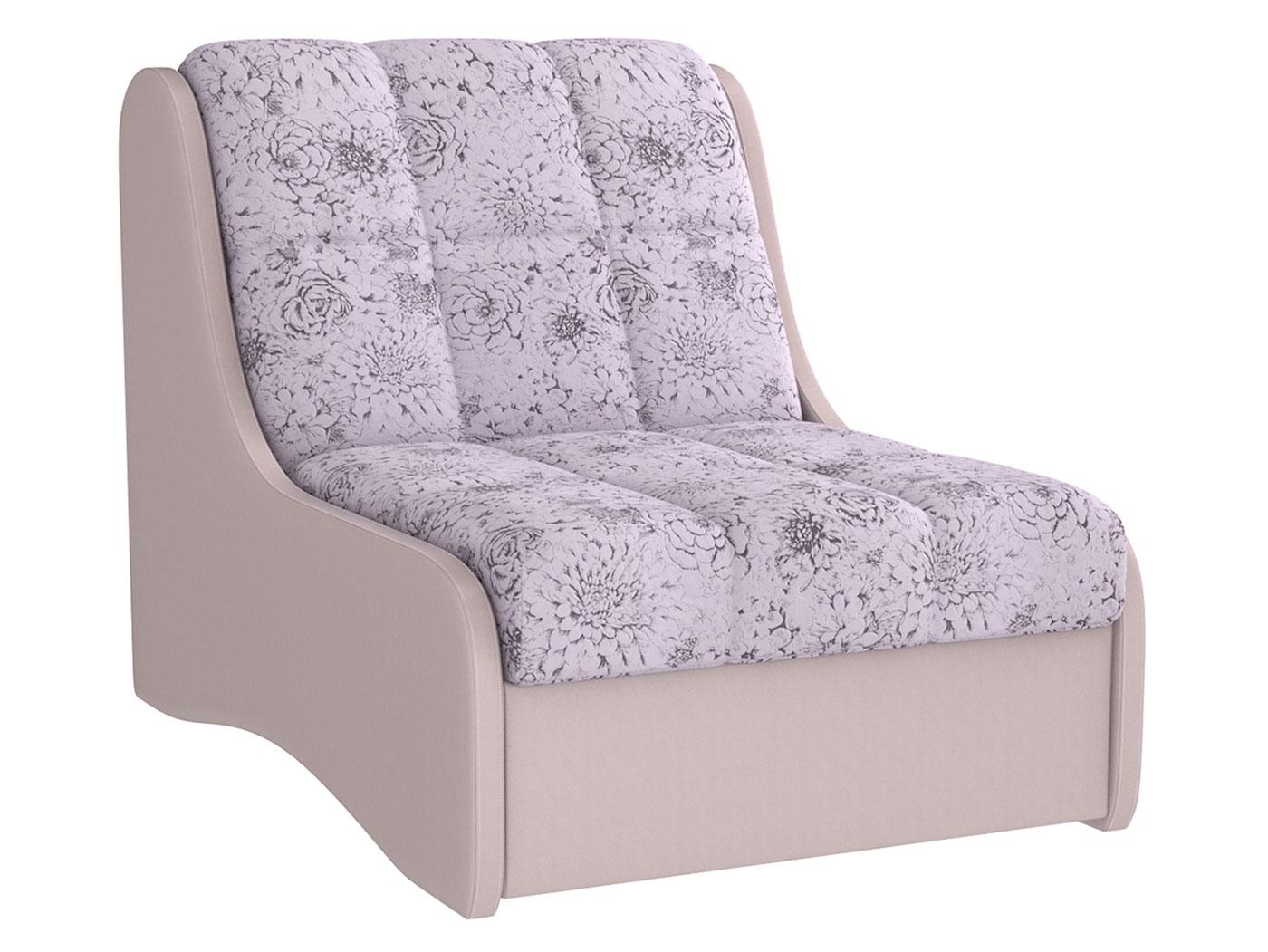 Кресло 108-70692