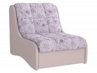 Кресло 500-70692