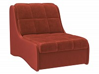 Кресло 500-119208