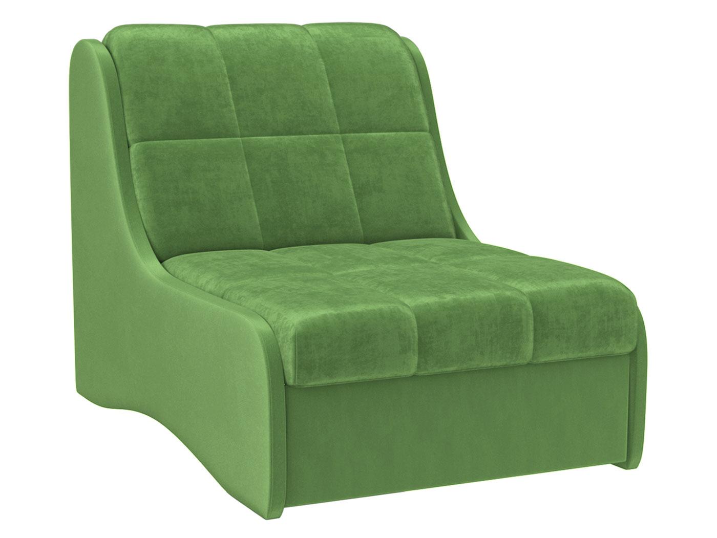 Кресло 108-119210