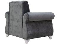 Кресло 500-66213