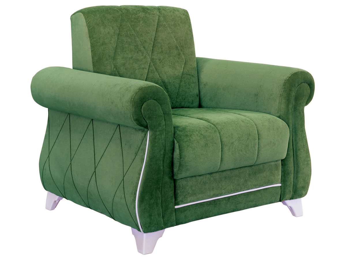 Кресло 179-66213