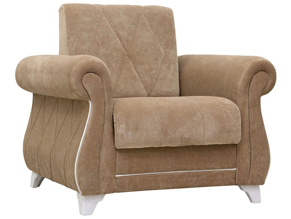 Кресло 150-112221