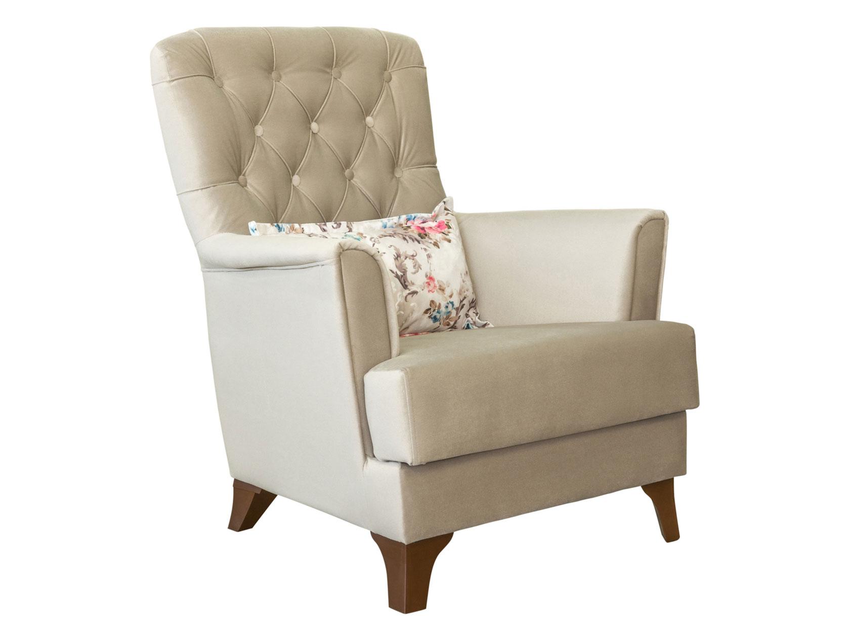 Кресло 179-81046