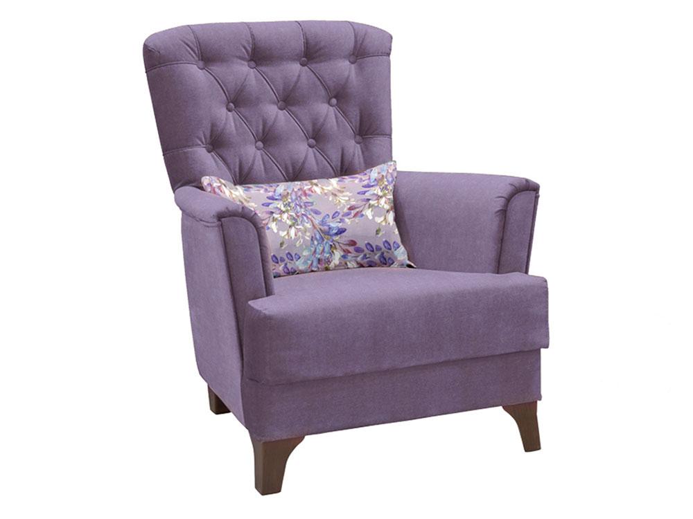 Кресло 150-81047