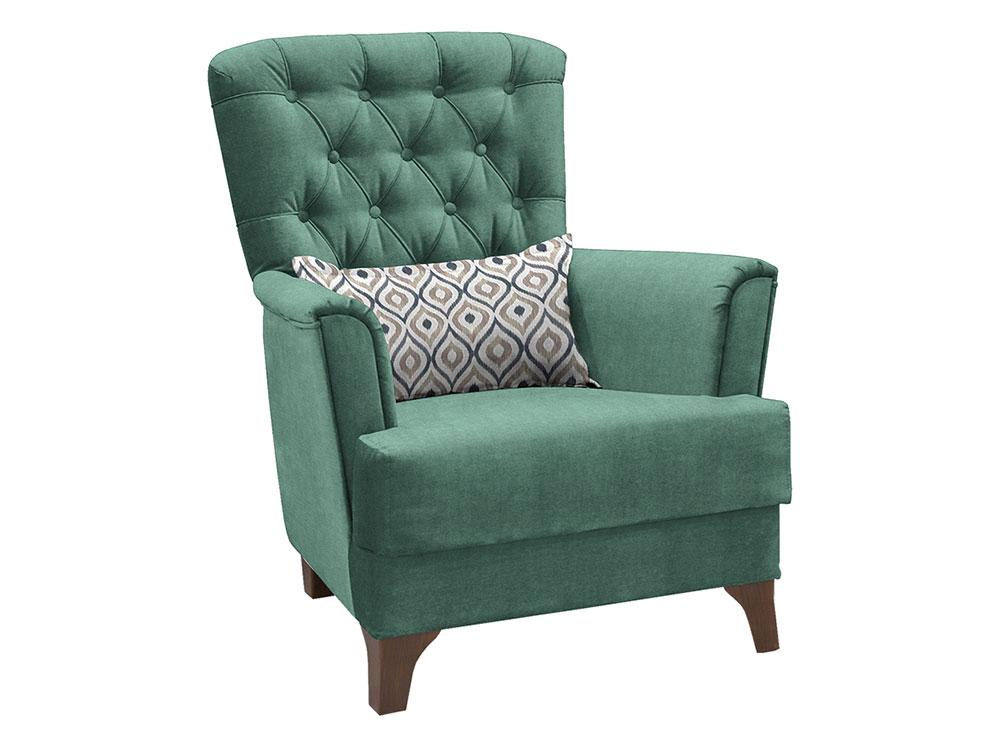Кресло 179-83797