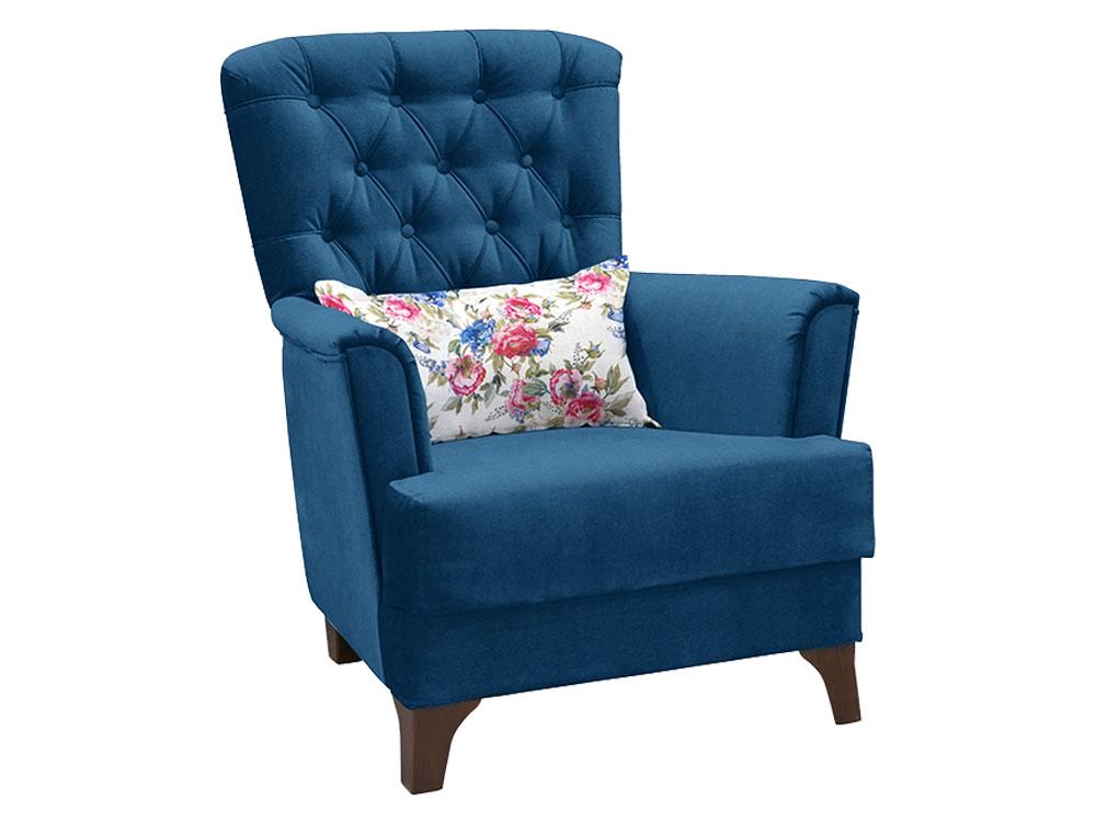 Кресло 179-127281