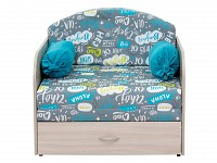 Кресло 500-99489