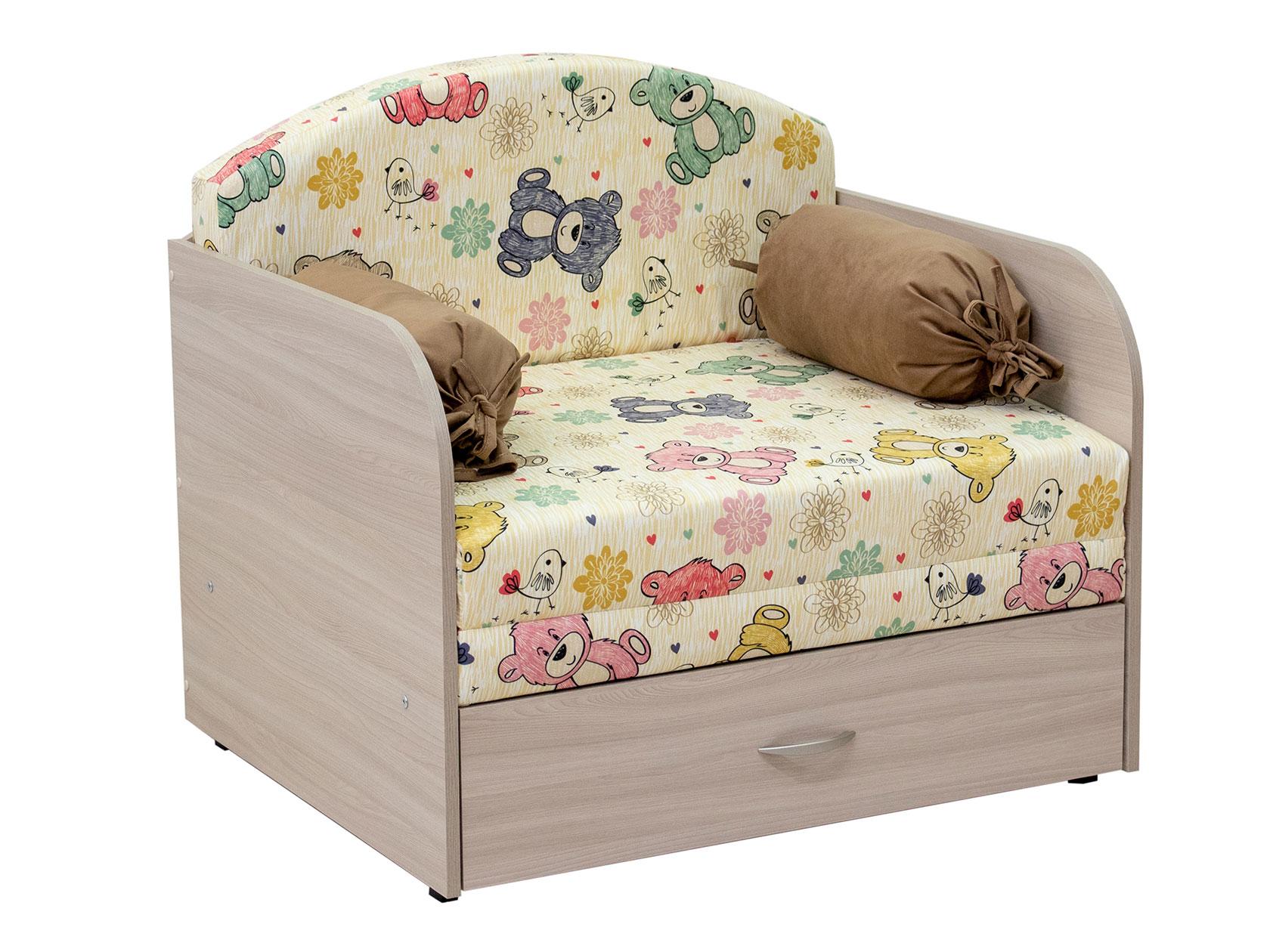 Кресло 108-94173
