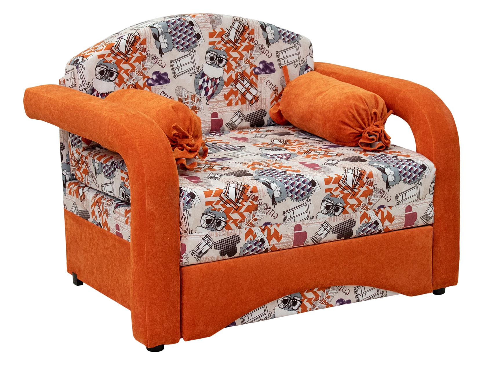 Кресло 108-79478