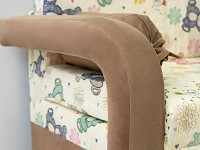 Кресло 500-99573