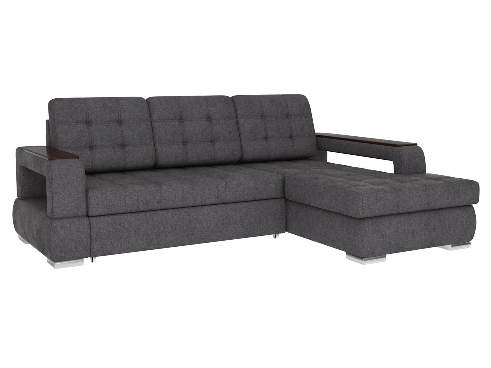 Угловой диван 150-74268