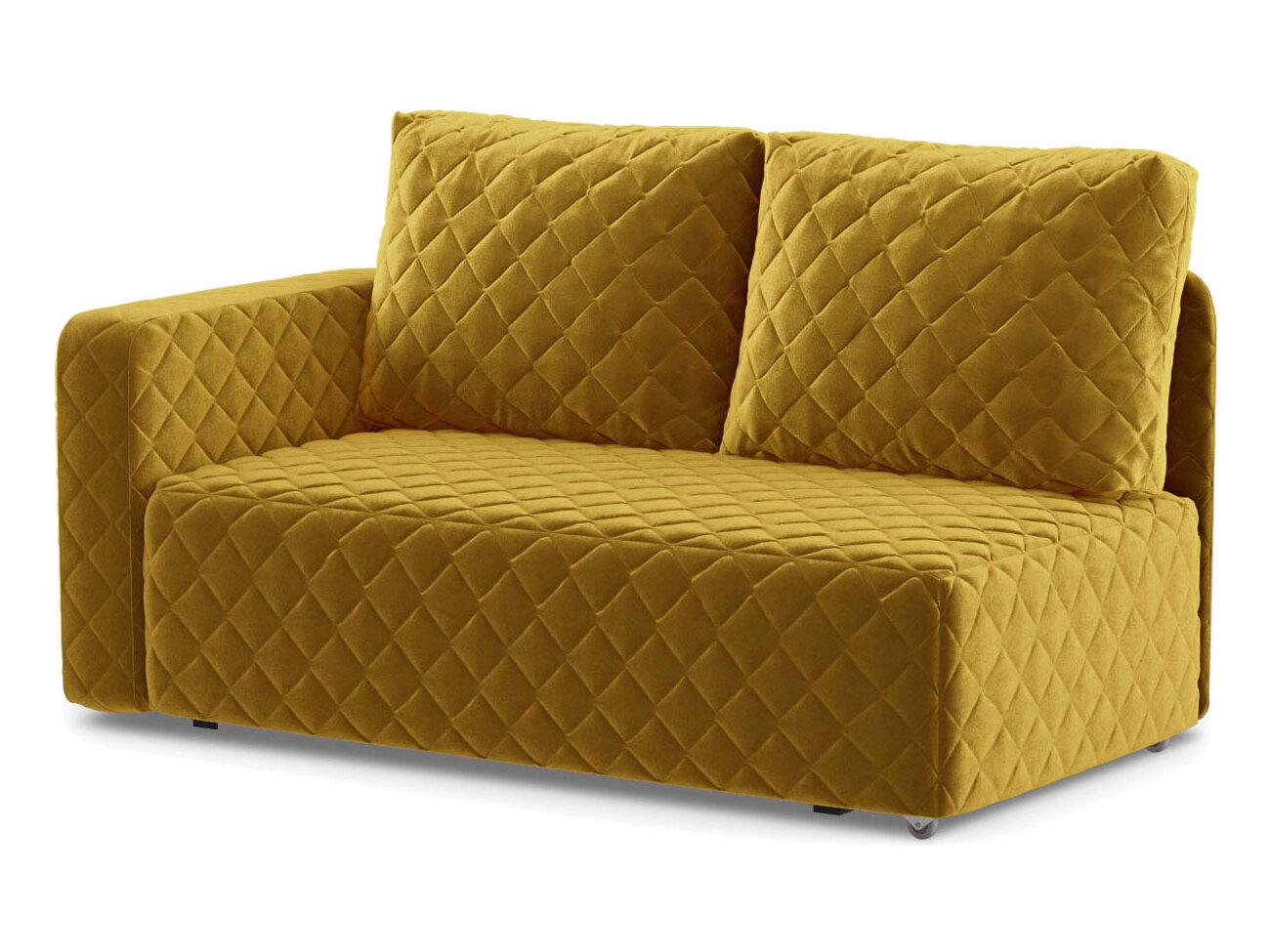 Прямой диван 179-100527