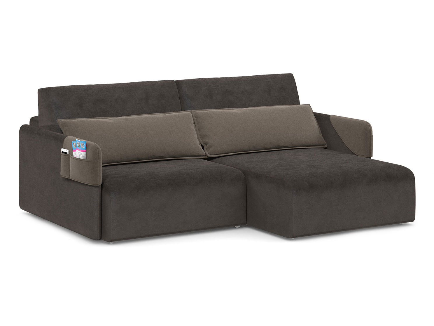 Угловой диван 150-119810