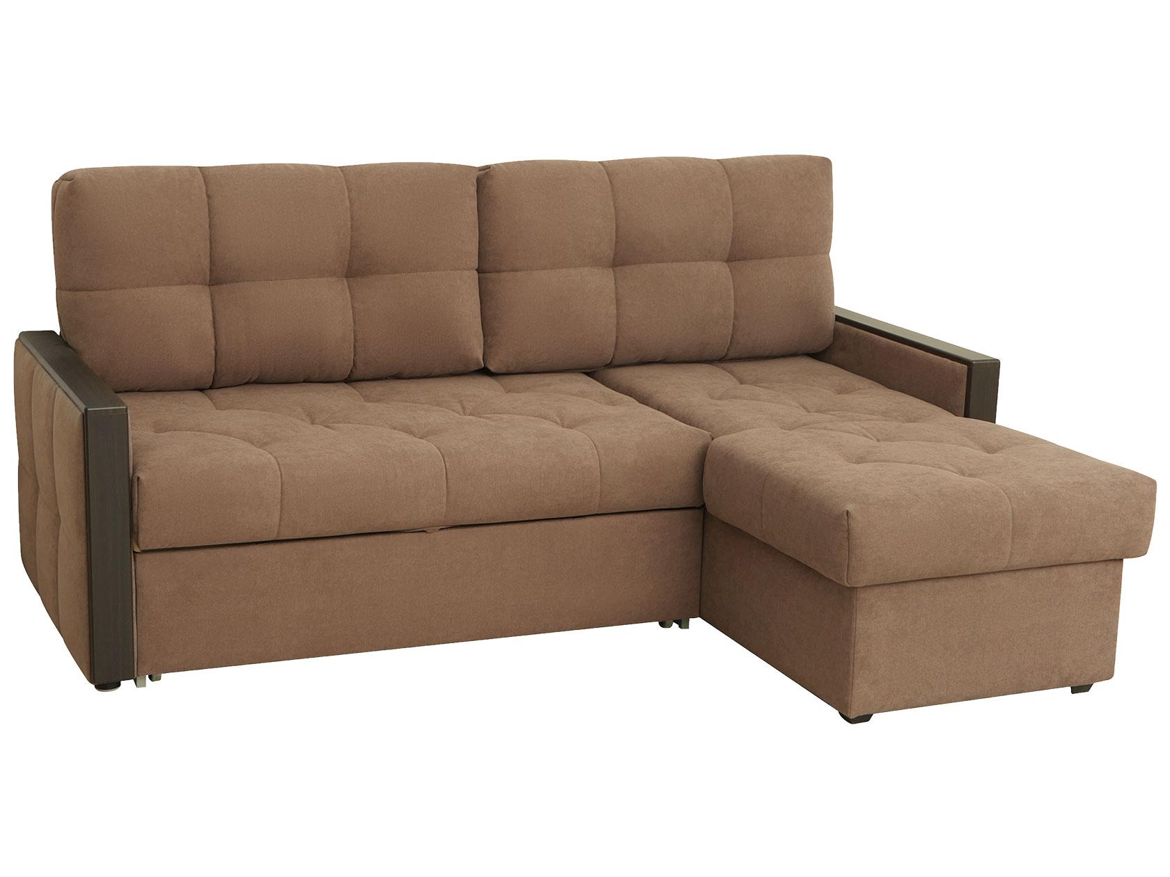 Угловой диван 179-102909