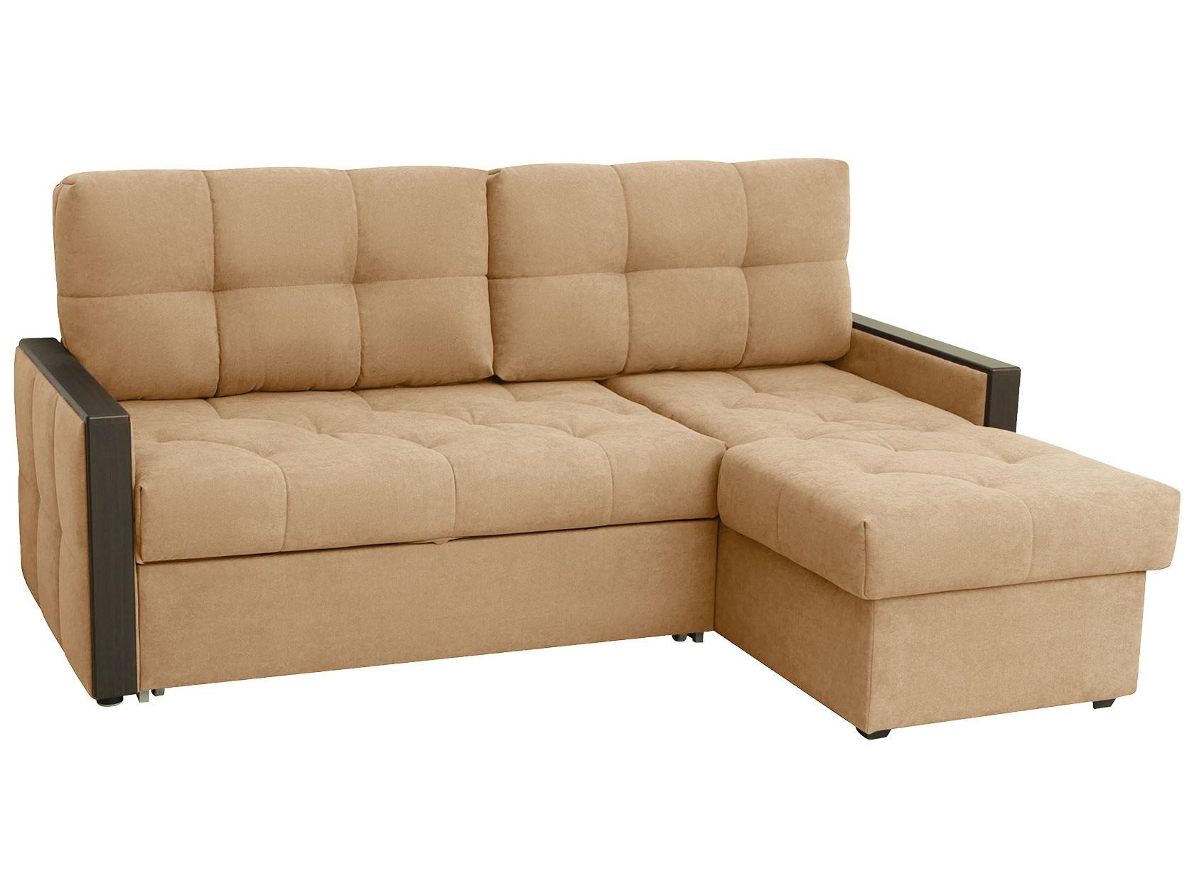 Угловой диван 150-128674