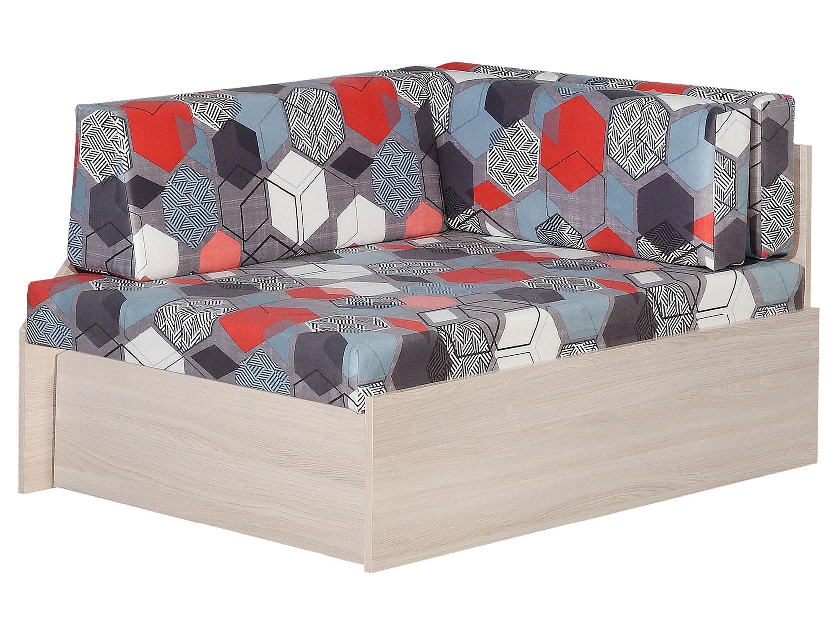 Прямой диван 108-98586