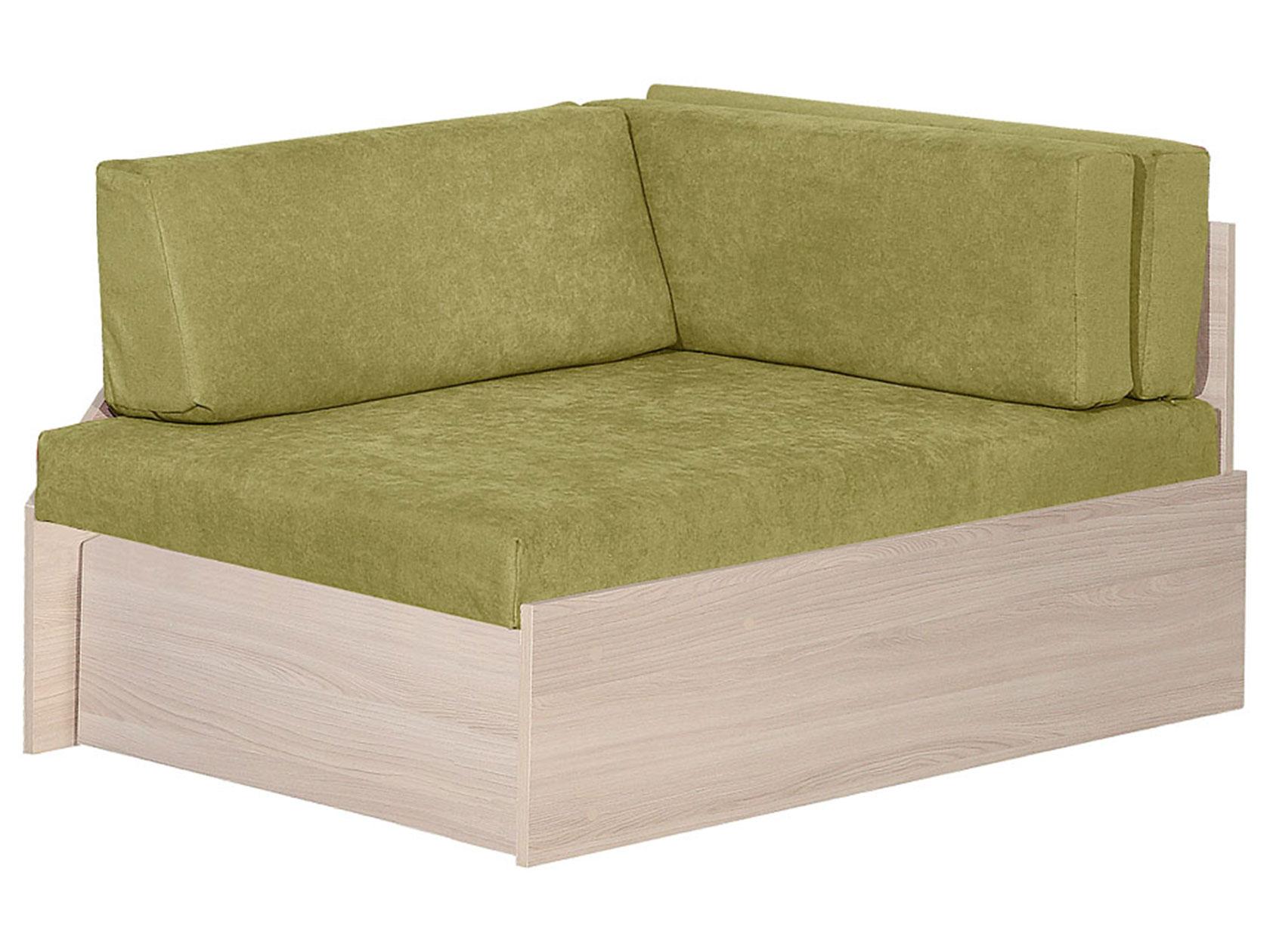 Прямой диван 179-120811