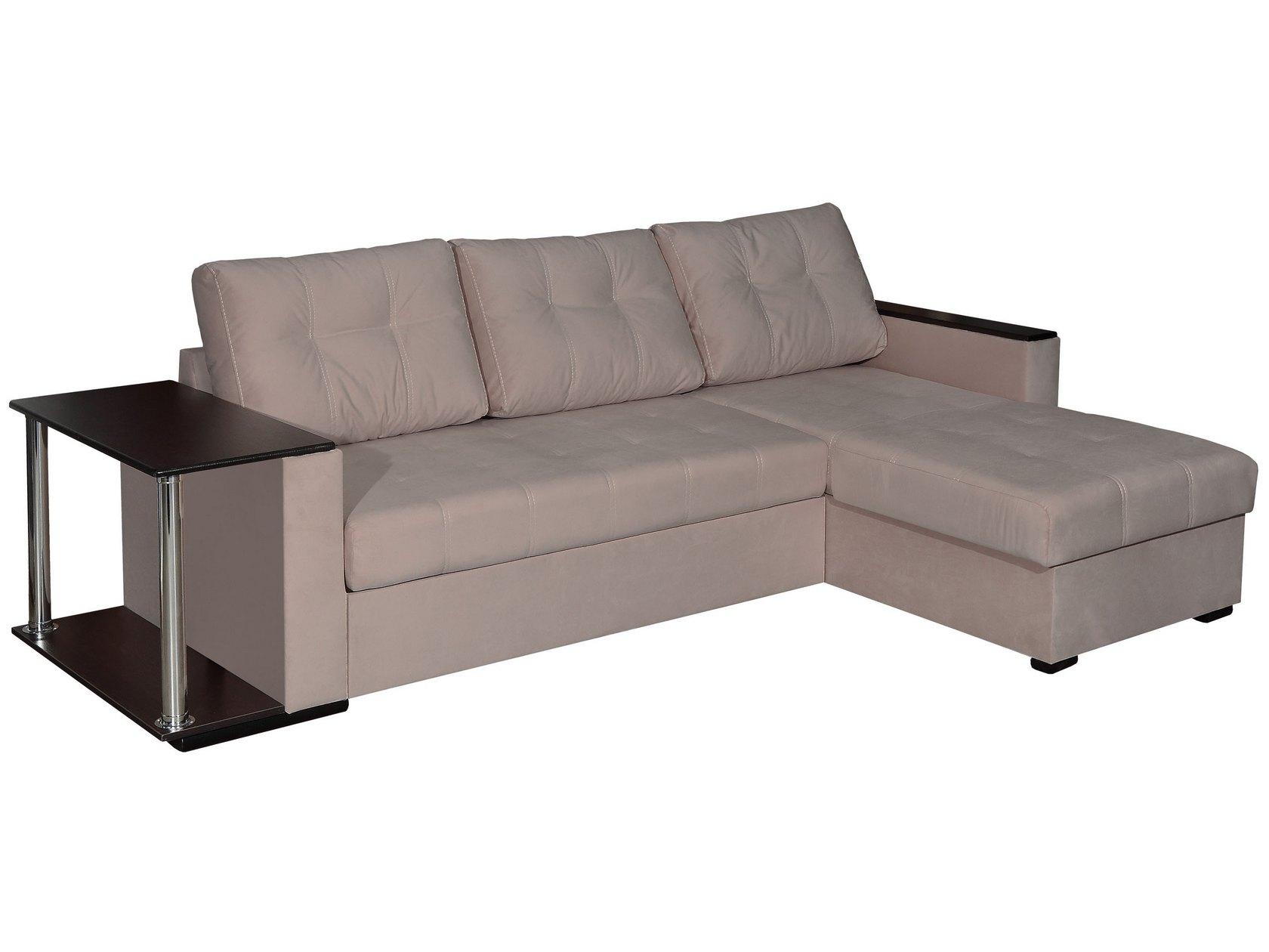 Угловой диван 150-97497