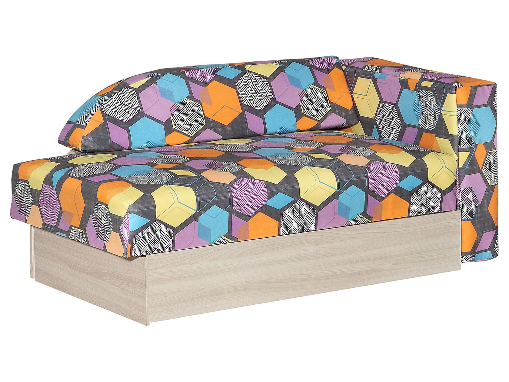 Прямой диван 108-98609