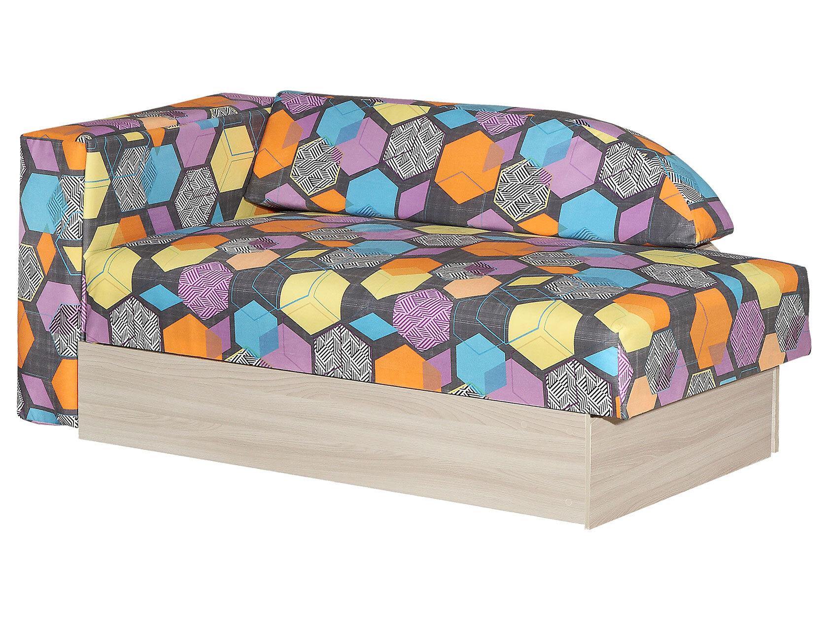 Прямой диван 108-98608