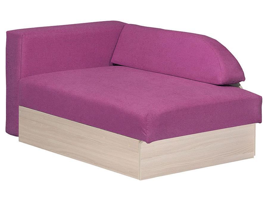 Прямой диван 108-120859