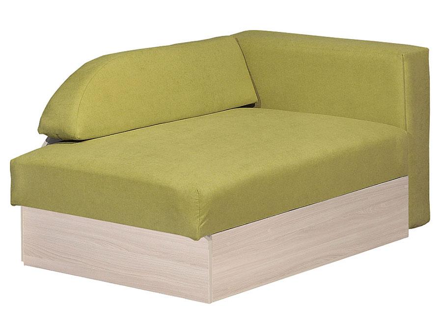 Прямой диван 150-120858