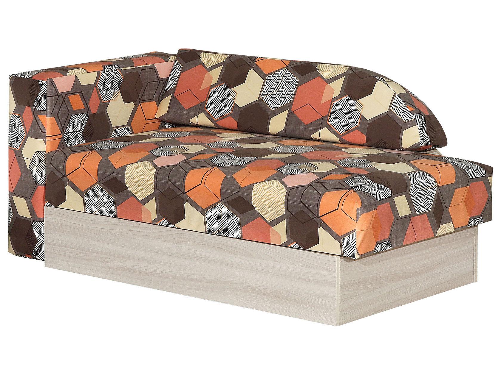 Прямой диван 108-98606