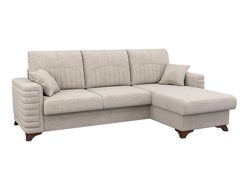 Угловой диван 150-101356