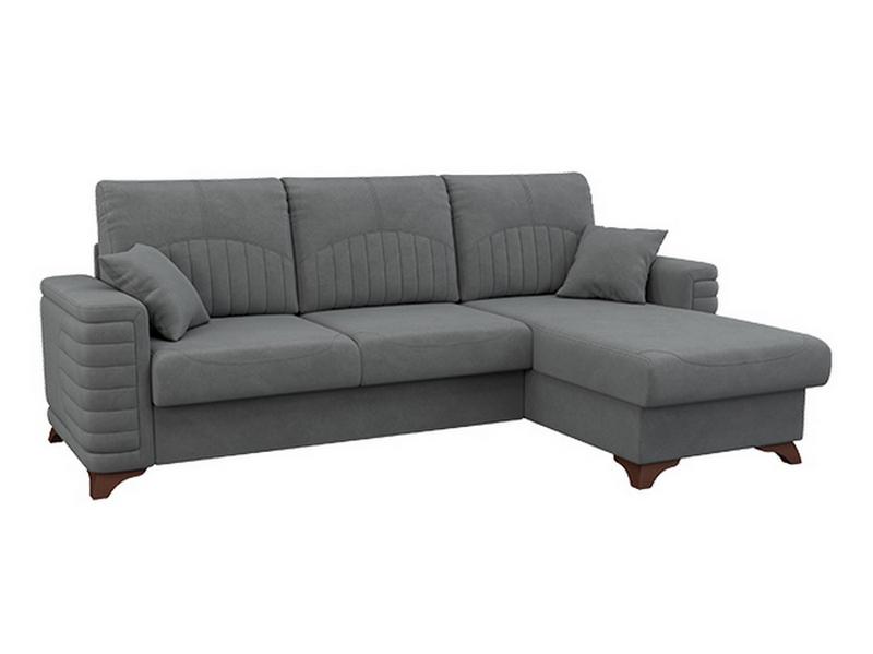 Угловой диван 108-101360