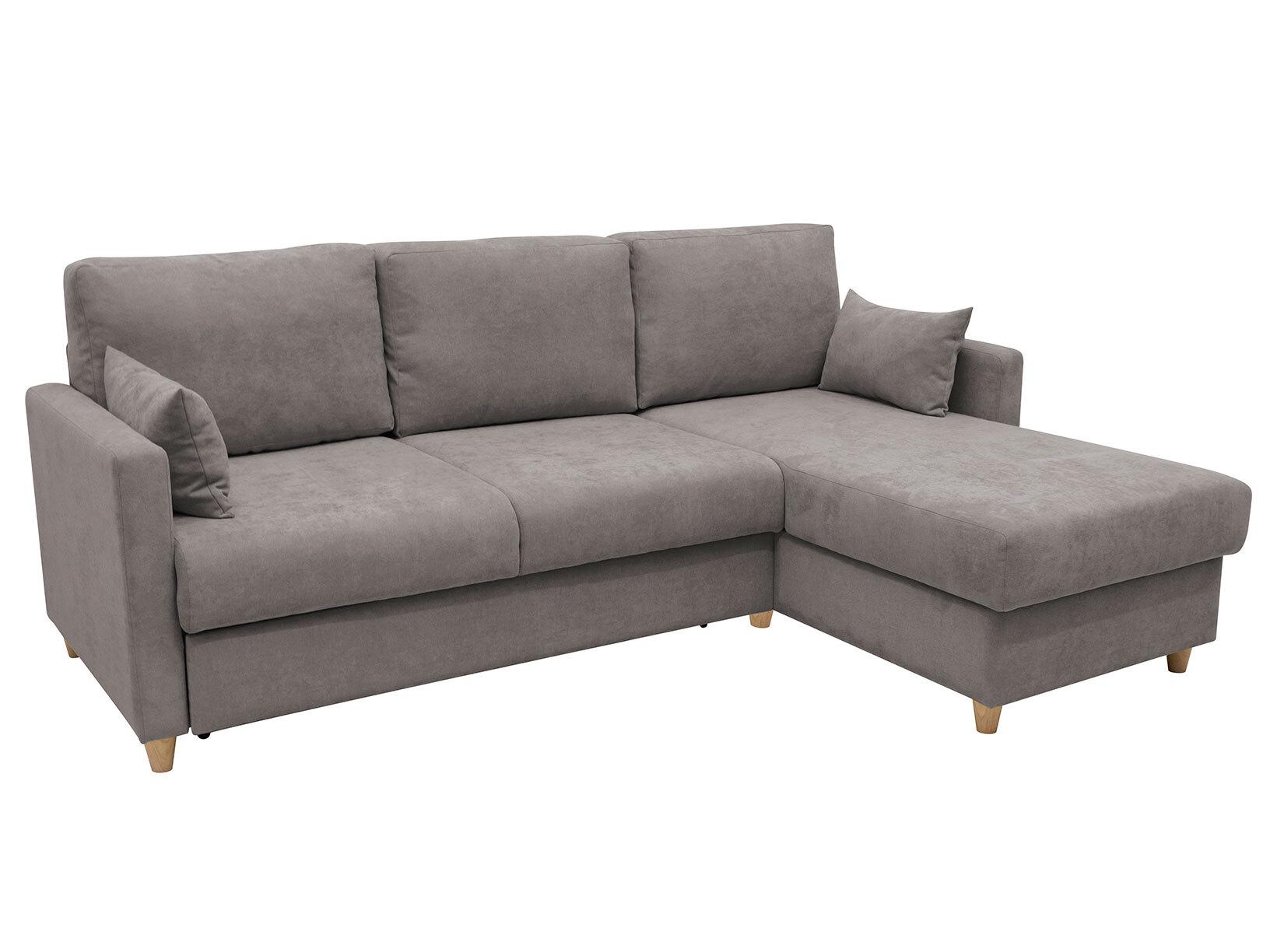 Угловой диван 150-118833