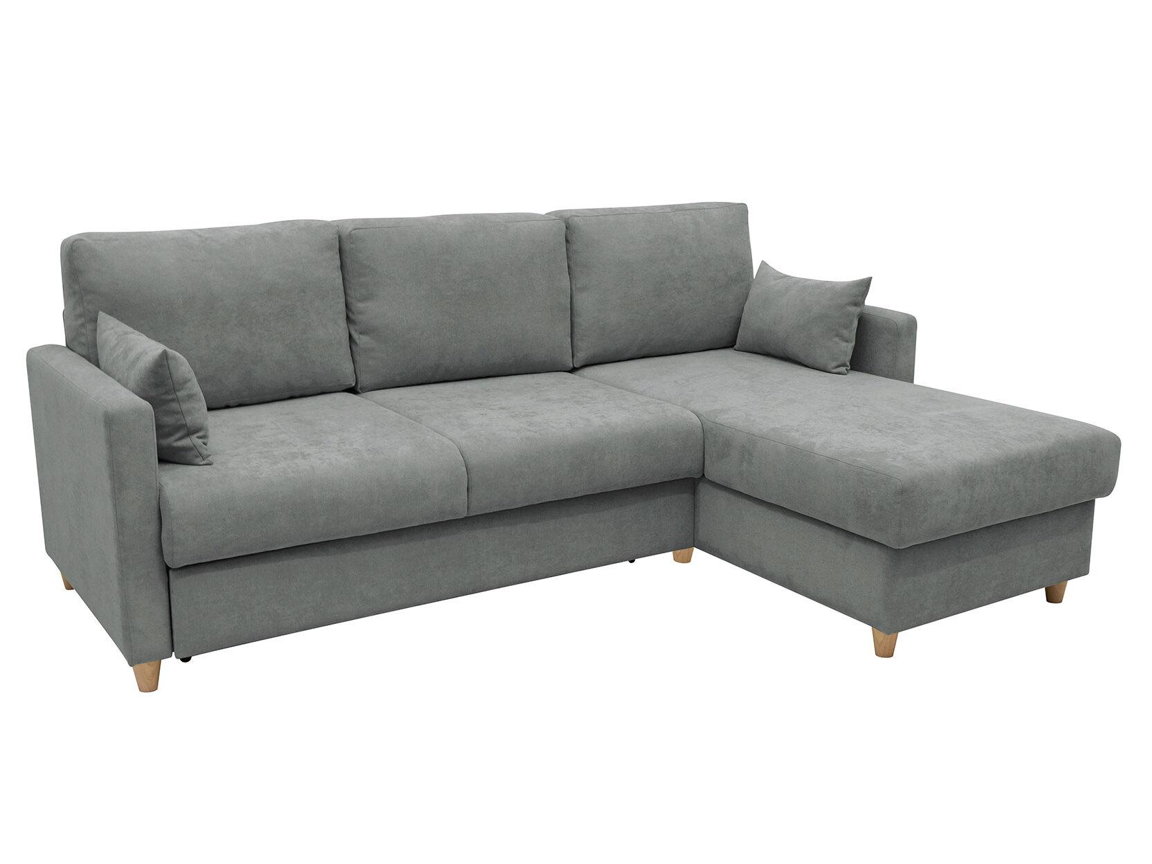 Угловой диван 150-118834