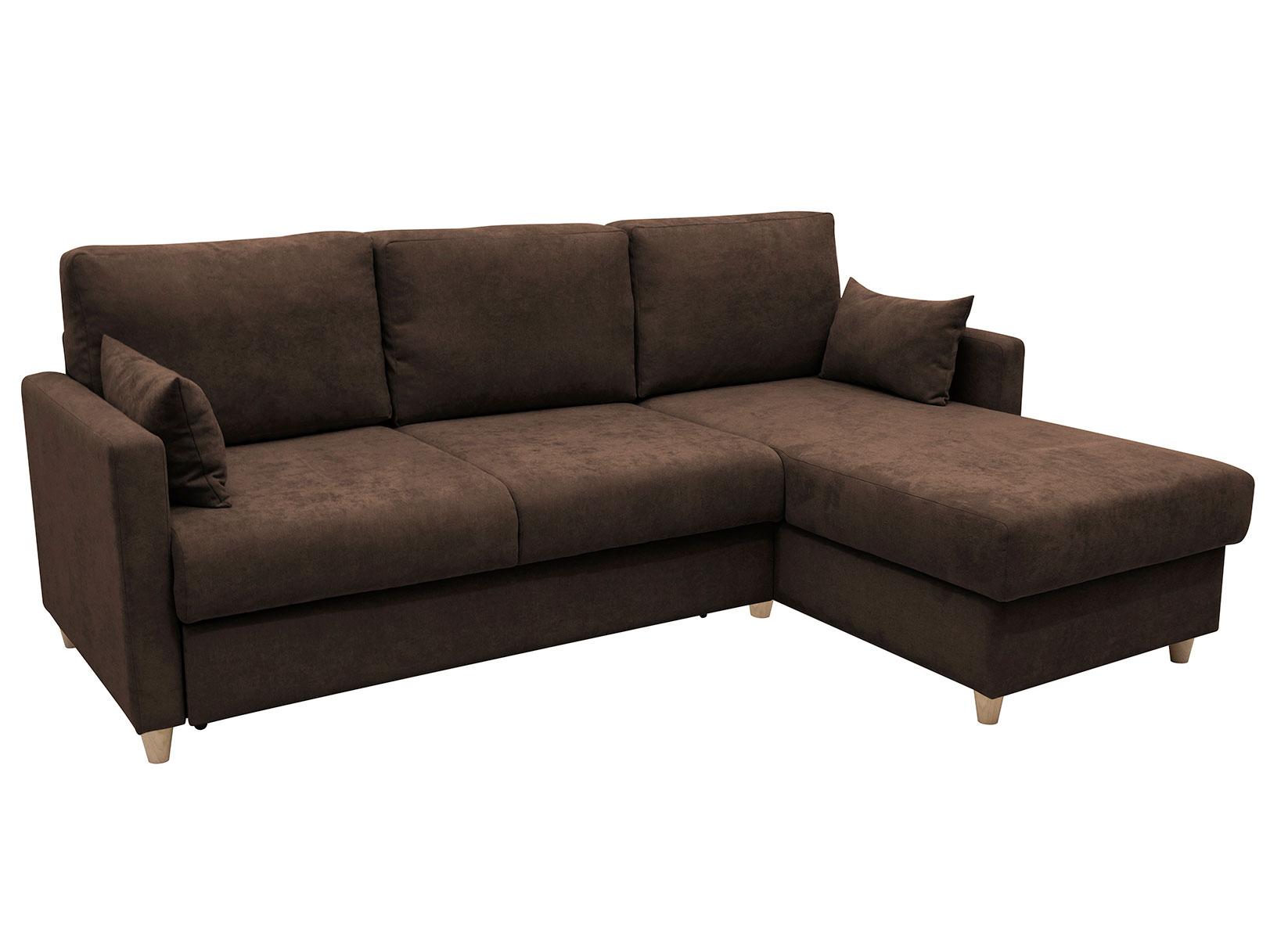 Угловой диван 150-118832