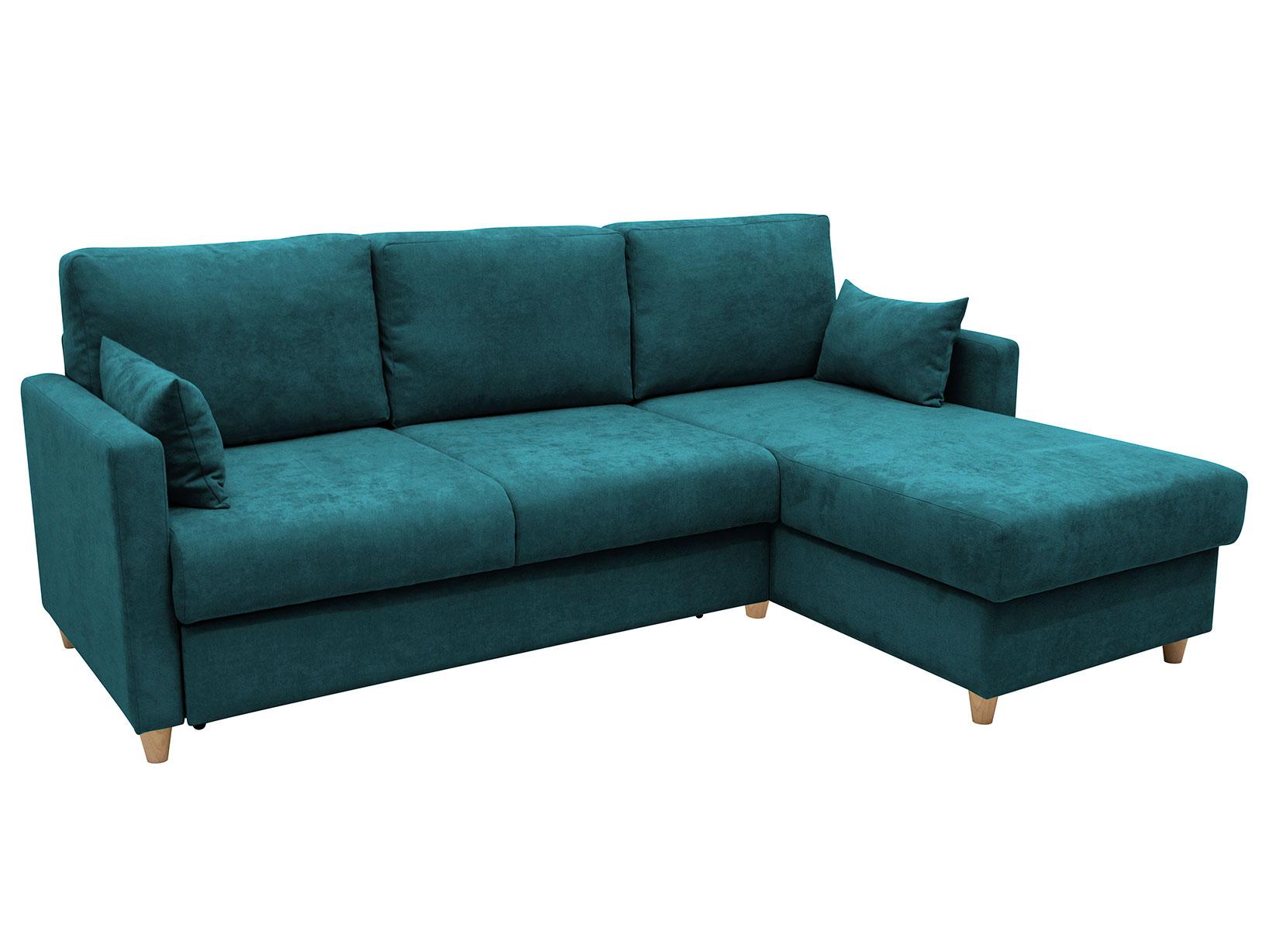 Угловой диван 150-118836