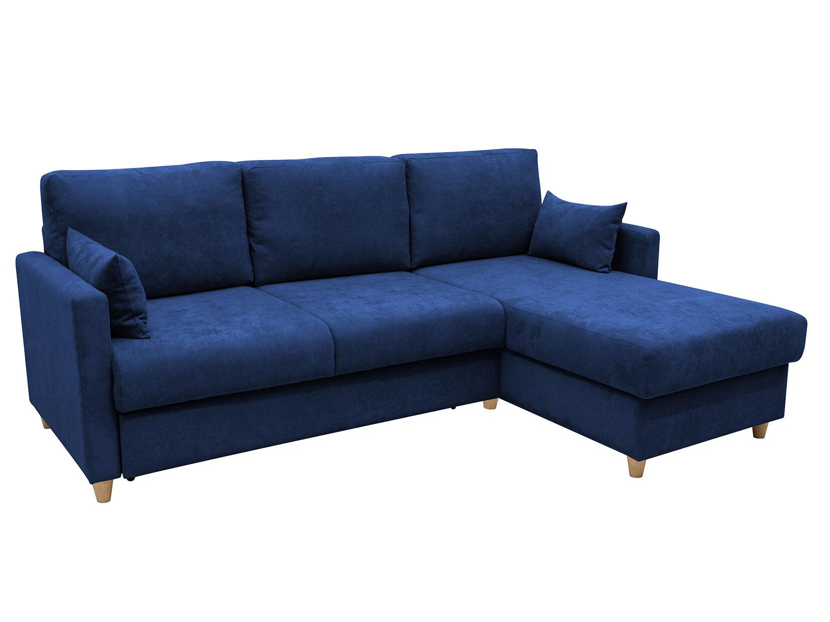 Угловой диван 150-118837