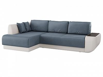 Диван 500-128120