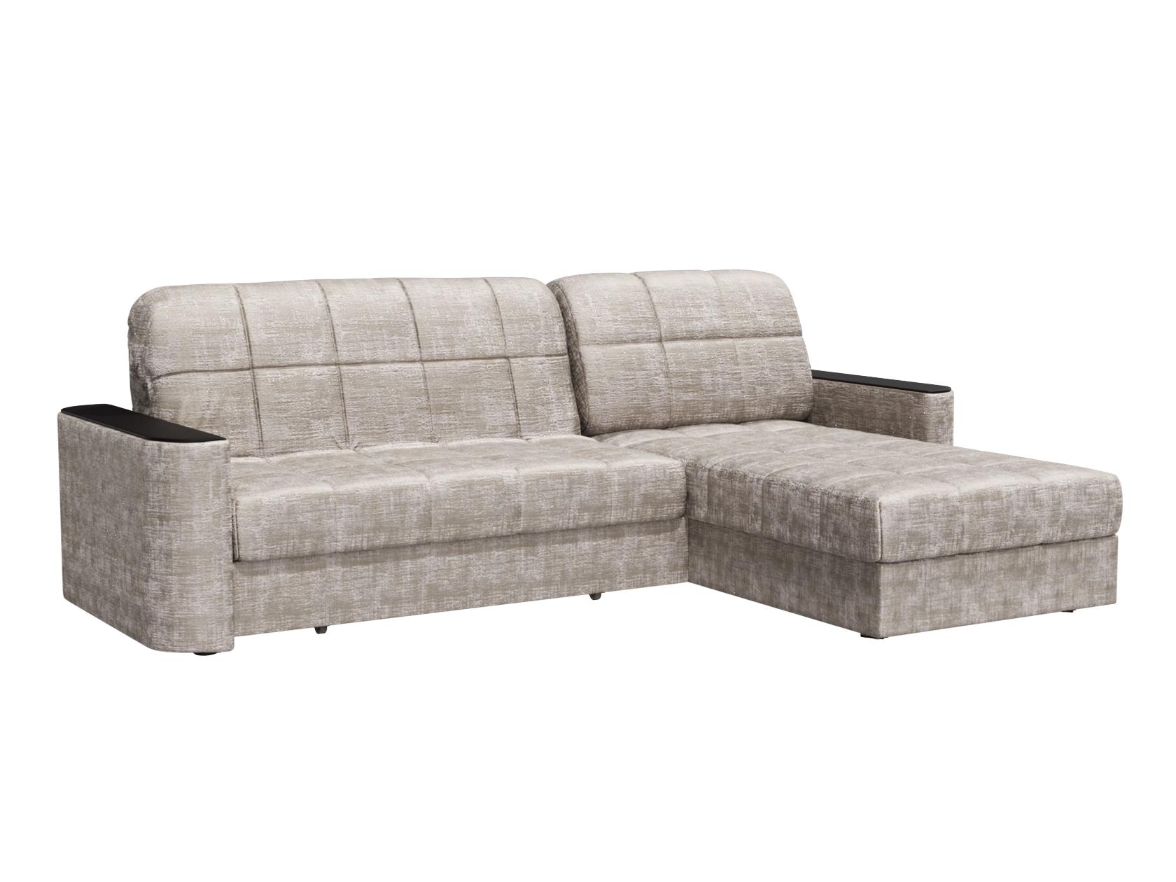 Угловой диван 150-118324