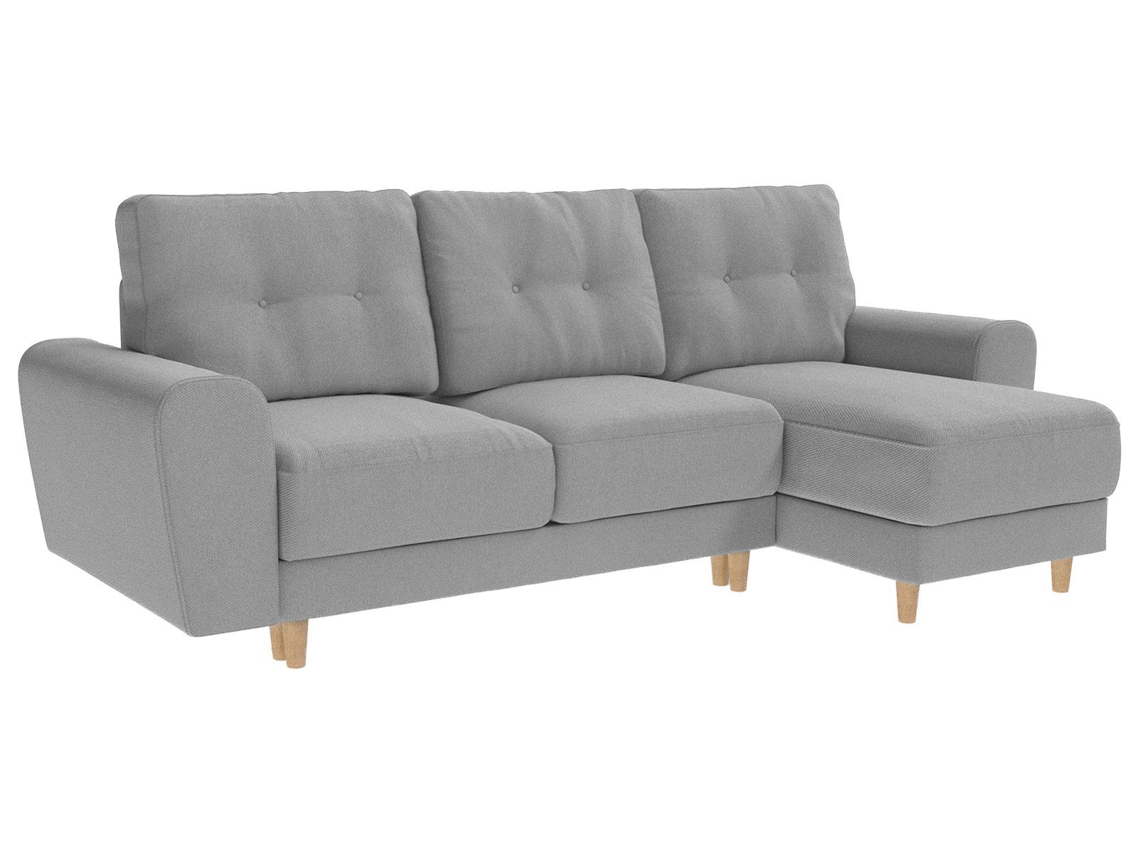 Угловой диван 179-117280
