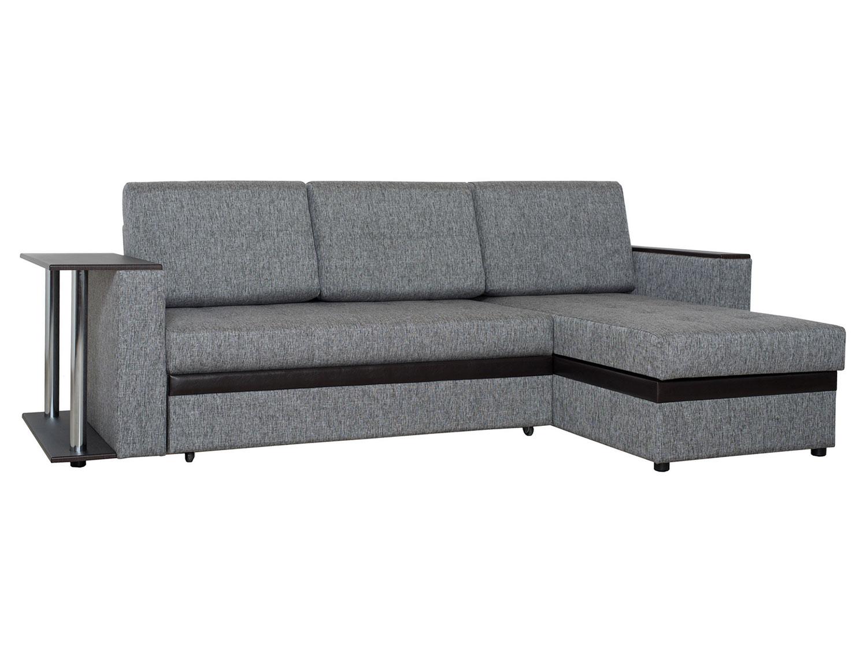 Угловой диван 179-65052