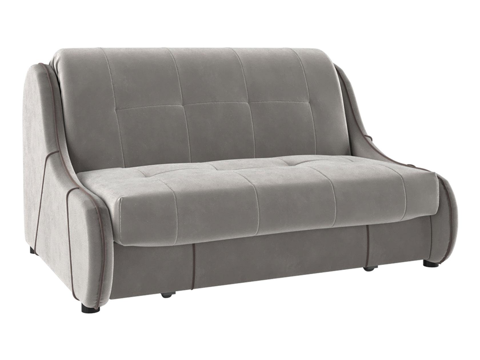 Прямой диван 179-109543