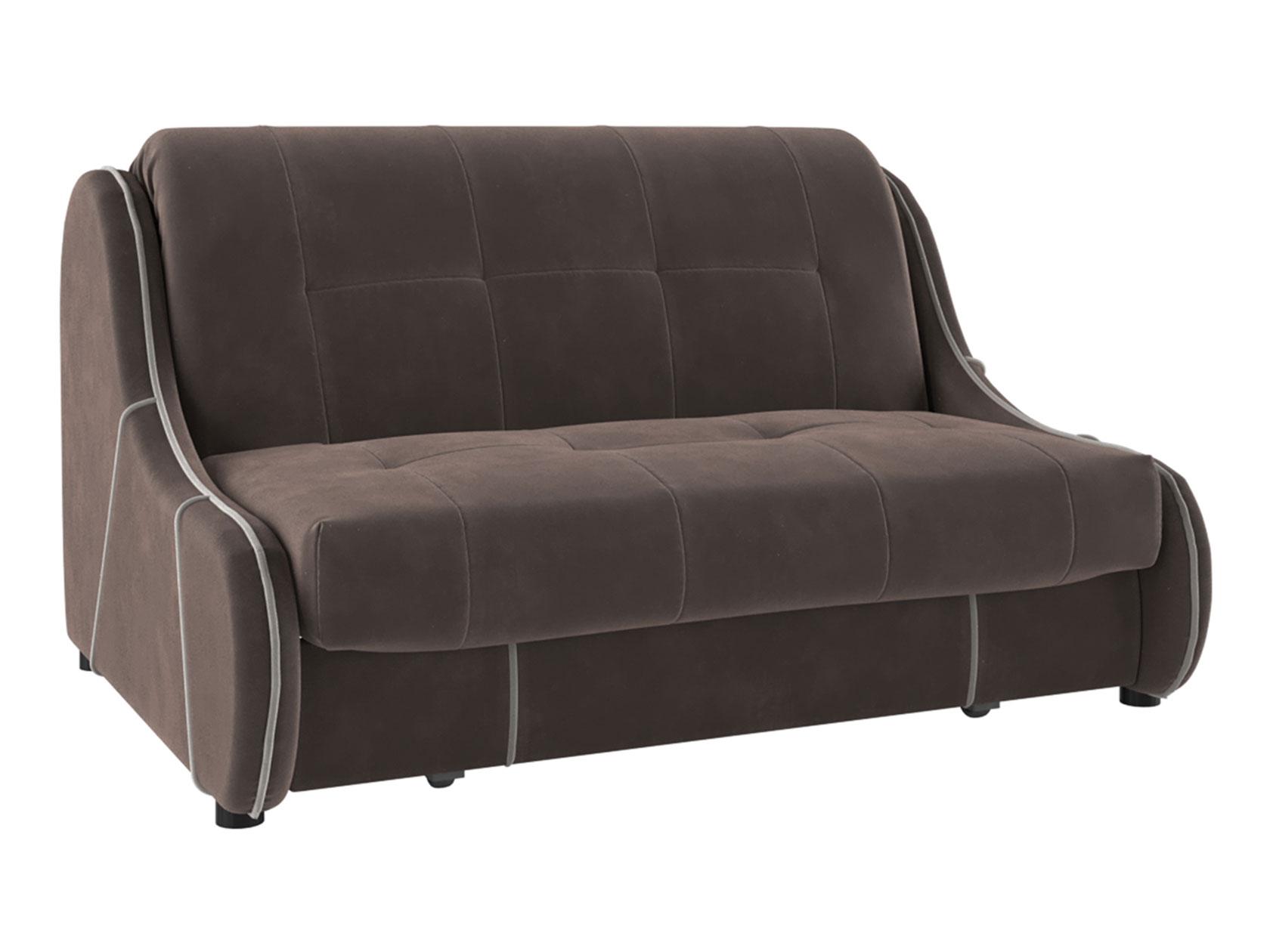 Прямой диван 179-109552