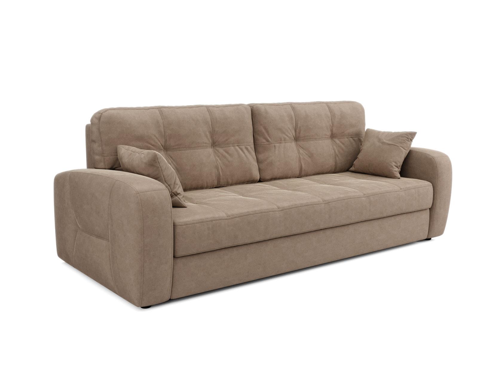 Прямой диван 150-109514