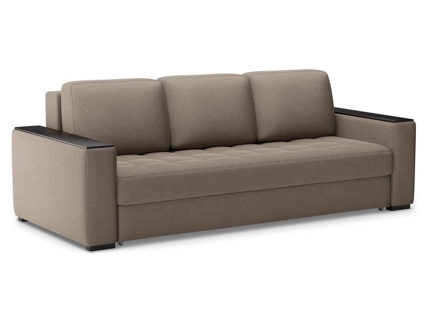 Прямой диван 150-100626