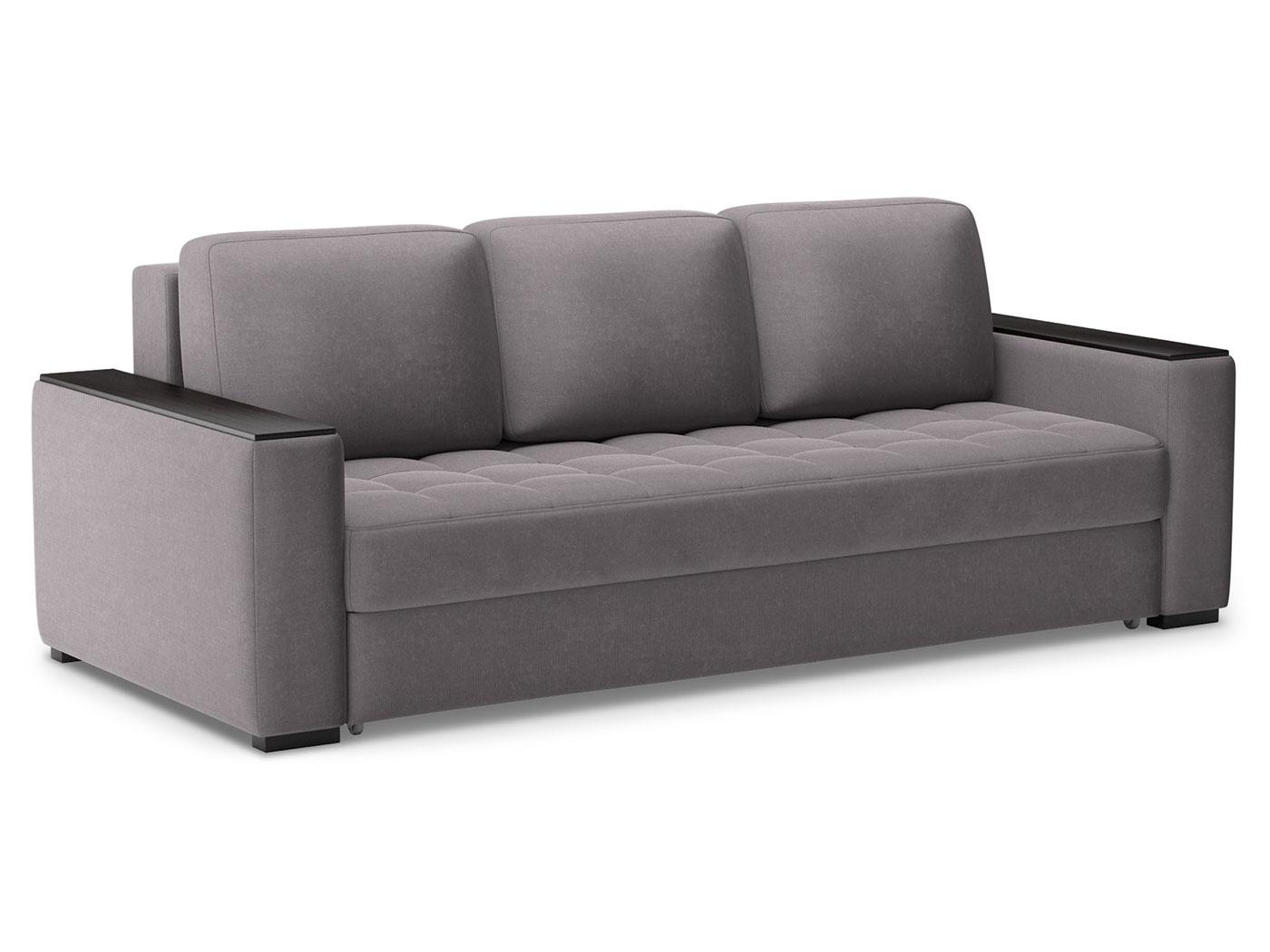 Прямой диван 108-100628